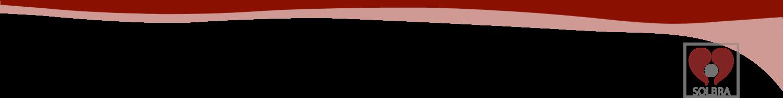 SOLBRA